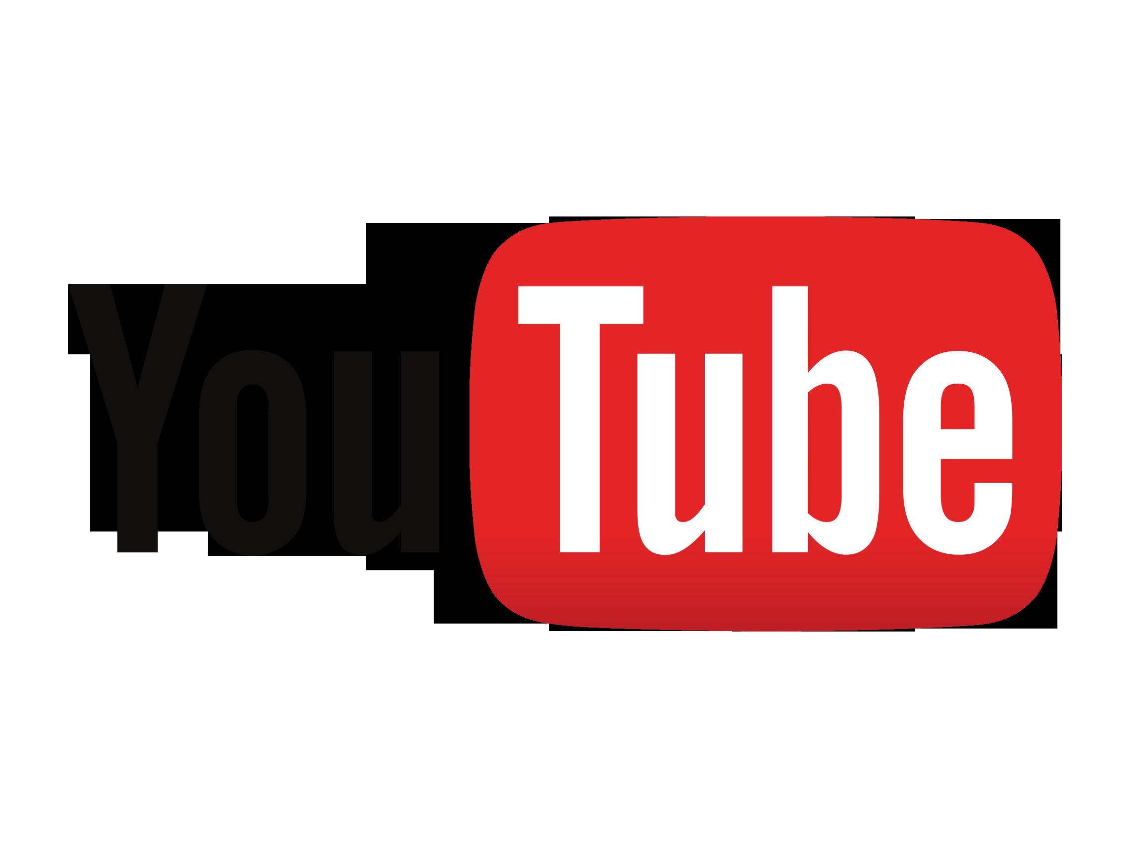 JPS Bandy - YouTube channel